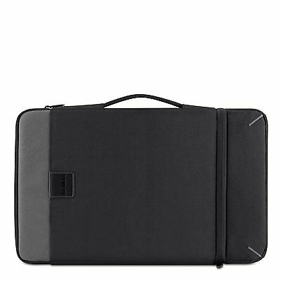 Belkin Air Protect Ruggerdised Carry Sleeve for HP Dell Samsung Acer C7 11 inch