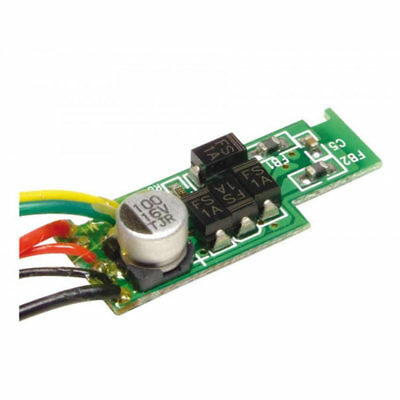 SCALEXTRIC Digital C7005 F1 Car Conversion Chip