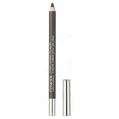 1 PC Clinique Cream Shaper for Eyes 0.04oz, 1.2g 103 Egyptian Makeup  Liner
