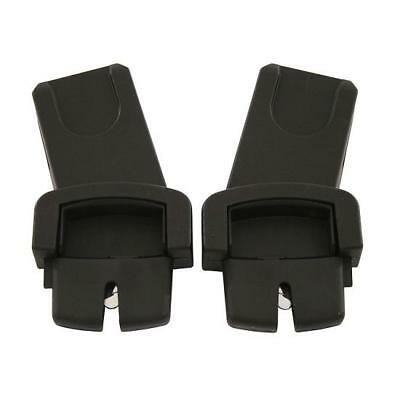 BabyStyle Oyster / Max MULTI ADAPTOR for Maxi-Cosi / BeSafe / Cybex