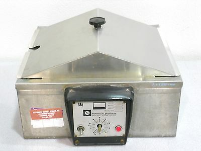 Mo-872, Lab-Line / Scientific Products 13300 Heated Water Bath