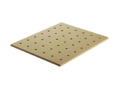 Festool Sandpaper STF DELTA//7 P400 GR//100 497144 FREE FIRST CLASS DELIVERY