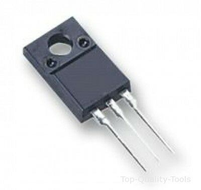DIODE, SCHOTTKY, 30A, 100V ,TO-220FP Part # STMICROELECTRONICS STPS30SM100SFP