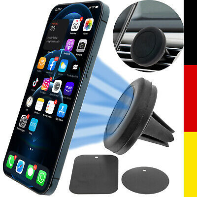 universal kfz auto smartphone handy navi halterung halter. Black Bedroom Furniture Sets. Home Design Ideas