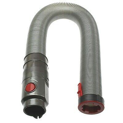 Vacuum Cleaner Hoover Suction Hose Pipe For Dyson DC40 Multi Floor Models
