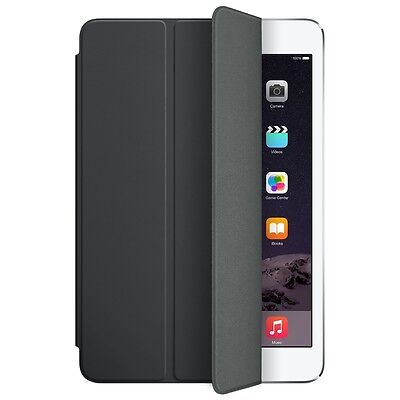 Apple iPad mini Smart Cover für iPad mini 2 iPad mini3 D-Grau MD963