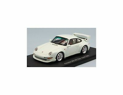Spark 1995 Rs White Model 43 Sport S4195 1 Porsche 993 Club QrdCBoeWxE