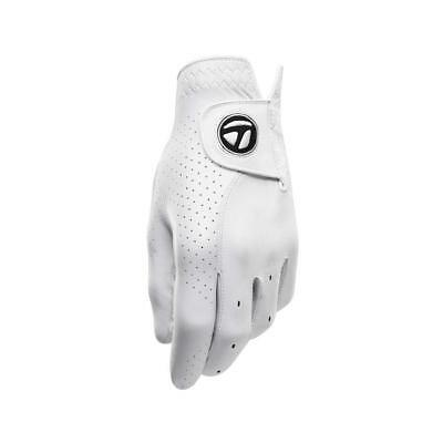 TaylorMade Golf Tour Preferred Leather Glove MLH (Various Sizes)