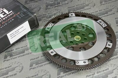 Competition Clutch 9.0LBs Ultra Lightweight Flywheel F23A Prelude H22A1 H23A1