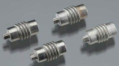 NEW! PineCar Pinewood Derby CoG Tungsten Weights PIN3919