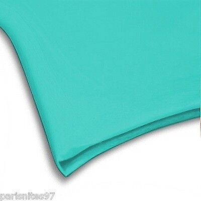 24-SHEETS TEAL-AQUA TISSUE PAPER ...Large-20x30 Sheets...GIFT WRAP~TISSUE-PARTY