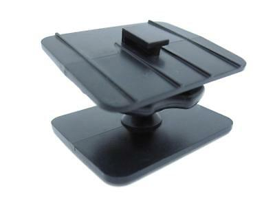 XM Satellite Radio Swivel Mount Bracket for XM & Others. Comes with Accessories