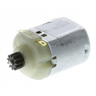 SCALEXTRIC C8197 Motor Pack In-Line with 10mm Shaft