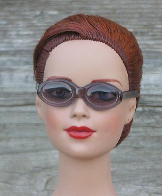 FM sunglasses made for Princess Diana vinyl fashion doll fits more 16 inch dolls