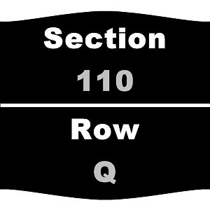 1-12 Tickets Los Angeles Dodgers vs SD Padres 5/22 **Instant Email Delivery**