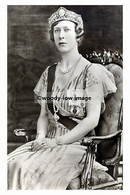 mm962 - Princess Mary - photo 6x4