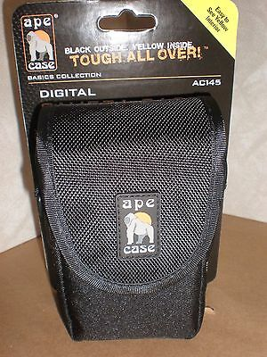 Ape Case AC-145 Digital Camera Case