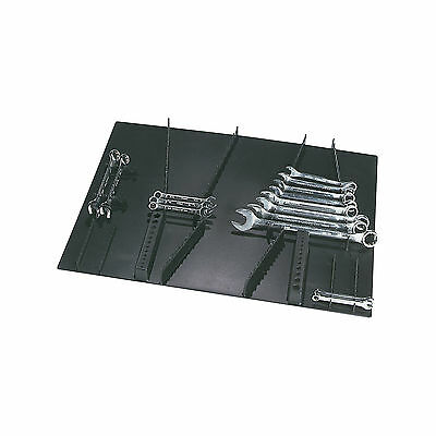 Northern Toolbox Wrench Organizer Model# 178493