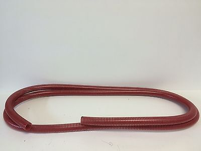 Maguire Products Mpl-A Venturi Red Loader Hose