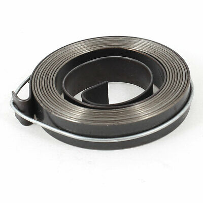 "Replacement 13"" Drill Press Quill Metal Coil Spring Assembly 50 x 10mm"