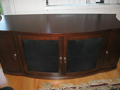 Badcock Tv Stands Furniture Table Styles