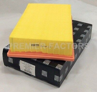 To Clear New Mehr Oe Quality Air Filter Ford Transit 2.0I 2.4Di '00> Af411