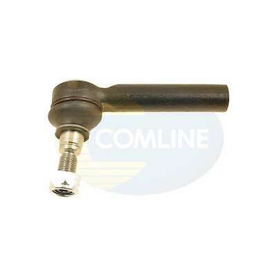 Comline Front Outer Tie Rod End Track Steering Genuine OE Quality Replacement