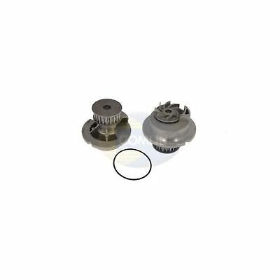 Comline Water Pump Engine Cooling Genuine OE Quality Replacement