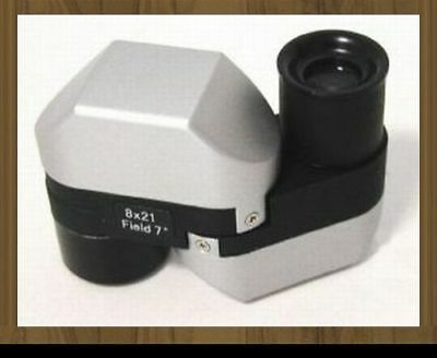 Powerful Pocket Monocular Telescope Travel Camp Hunting TOP SELLING
