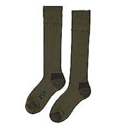 Boy Scout Licensed Uniform Coolmax Wicking Knee Socks S 7-9 M 9-11 L10-13 Xl 2Xl