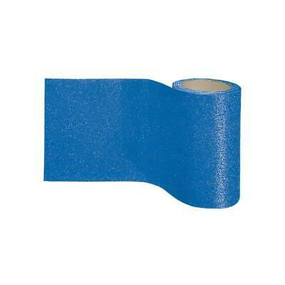 Bosch Schleifpapierrolle C355 115mmx5m K240 Best for Coatings and Composites