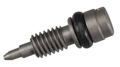 NEW O.S. Mixture Control Screw #40G 24681610