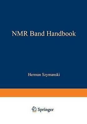 Guide to the NMR Empirical Method: A Workbook