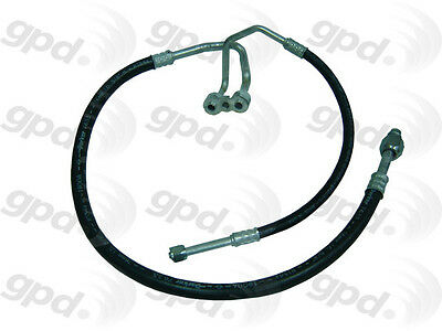 A/C Hose Assembly Global 4811282