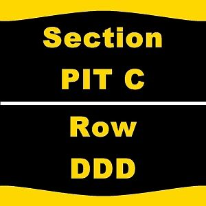 2 TIX Chicago Cubs vs CLE Indians 6/15 Wrigley Field Sect-114