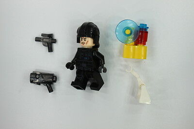 NEW STAR WARS MINIFIG minifigures guys toy clone  75033