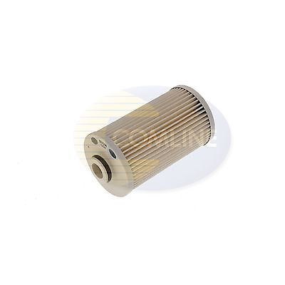Comline Fuel Filter Genuine OE Quality Service Replacement