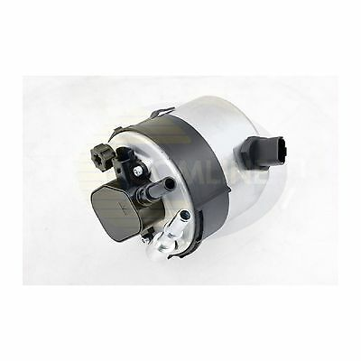 125mm Tall Comline Fuel Filter Genuine OE Quality Service Replacement