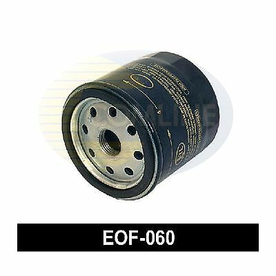75mm Long Comline Oil Filter Genuine OE Quality Engine Service Replacement Part