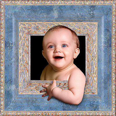 Digital Photo Frames Photoshop Borders Templates Perfect for Scrapbooking R