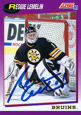 signed card 37