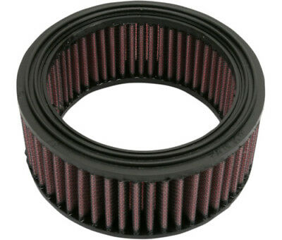 Pro Series Hypercharger Replacement Filter Kuryakyn  9493