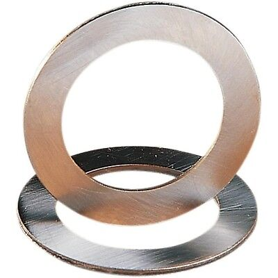 Flywheel Thrust Washers (pair) Eastern Motorcycle Parts  A-23973-41