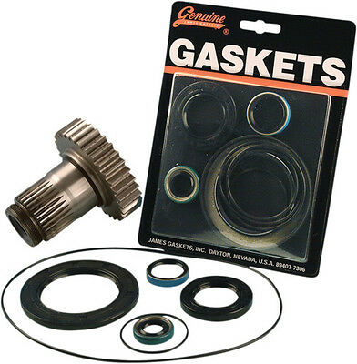 Transmission Seal Kit James Gasket  12067-AK