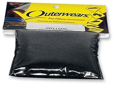 Pre-Filter Sheet Outerwears  WR12BK