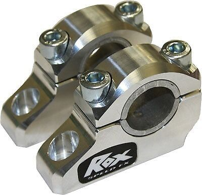 Pro-Offset Block Riser Rox Speed FX  3R-B12POE
