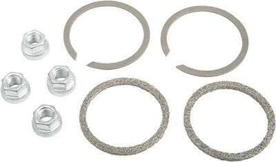 Exhaust Port Gasket Kit James Gasket  65324-83-KW2