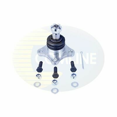 Comline Front Upper Ball Joint Genuine OE Quality Suspension Replacement