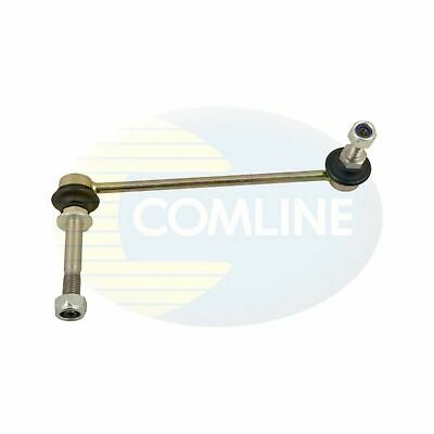 Comline Front Right Drop Link Stabiliser Anti-Roll / Sway Bar Genuine OE Quality