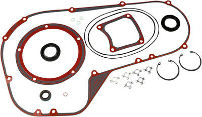 Primary Gasket, Seal and O-Ring Kit James Gasket  34901-94K